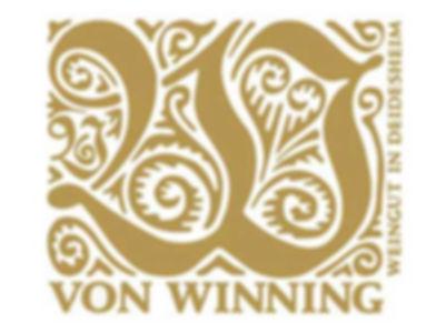 Weingut von Winning
