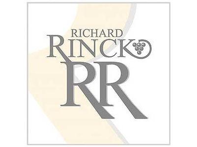 Weingut Richard Rinck
