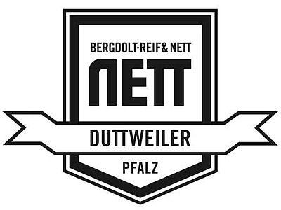 Weingut Bergdolt-Reif & Nett