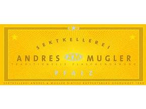 ANDRES & MUGLER
