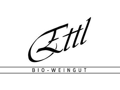 Bioweingut-Ettl-Logo-450px.jpg