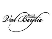 Chåteau Val Beylie