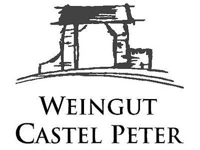 Weingut Castel Peter