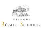 Roessler-Logo-450px.jpg