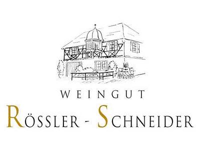 Weingut Rössler-SchneiderLogo-450px.jpg