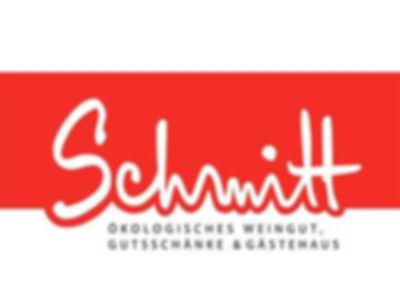 Weingut Schmitt
