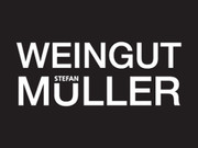 Weingut Stefan Müller
