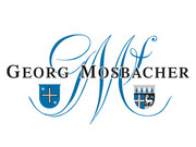 Georg Mosbacher