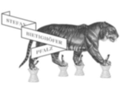 Bietighoefer-Logo-450px-neu.jpg