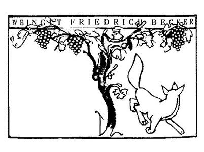 Friedrich-Becker-Logo-450px.jpg