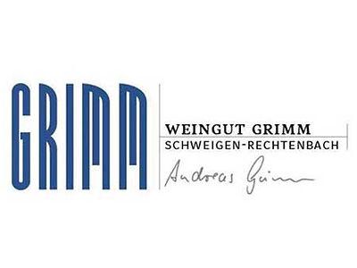 Weingut Grimm