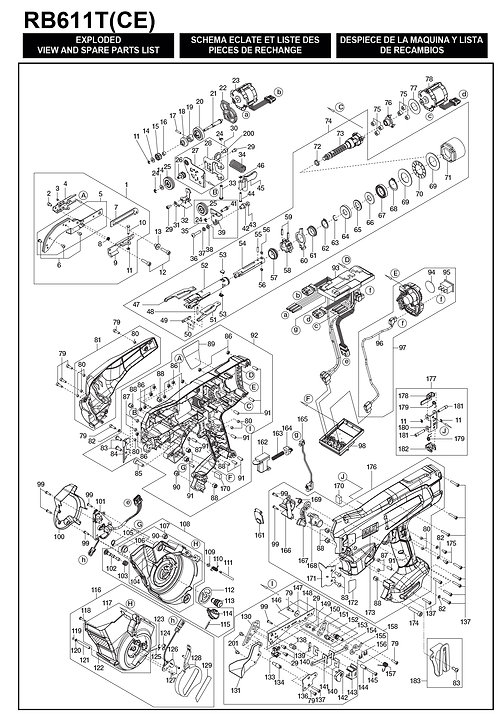 EXPLODED VIEW RB611T.jpg