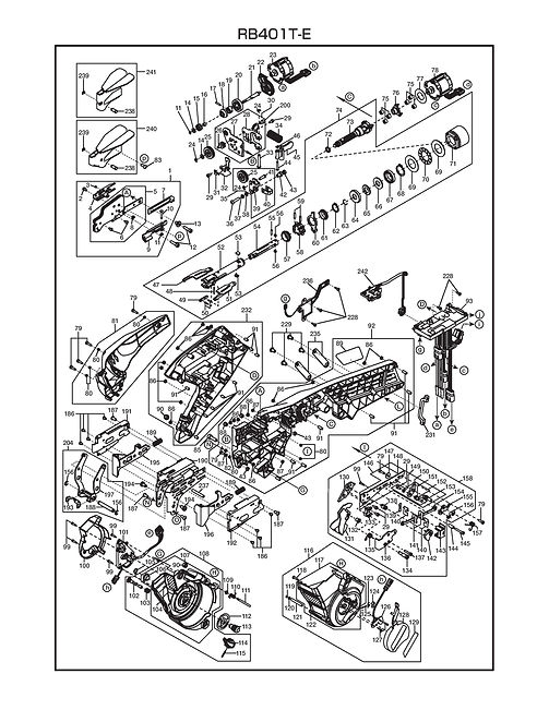 RB401T-Exploded-page-001.jpg