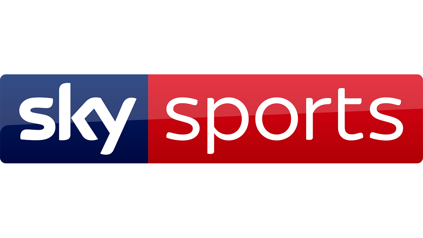 SKY_SPORTS_WITHOUT_KEYLINE_RGB_crop