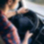 Спасен млад мъж, след автомобилен инцидент, Годишни награди Добрият самарянин, 2019