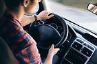 Verkehrsrecht geblitzt Unfall Rechtanwalt