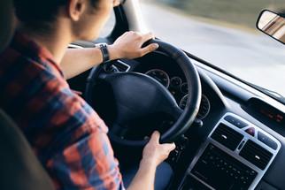 Opioidbruk og nye helsekrav til førerkort