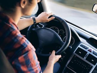 Nog 14 niet-reglementaire verkeersdrempels op Vlaamse gewestwegen