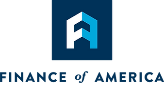 d6ebd31b_FACo_Logo_Stacked_edited.png