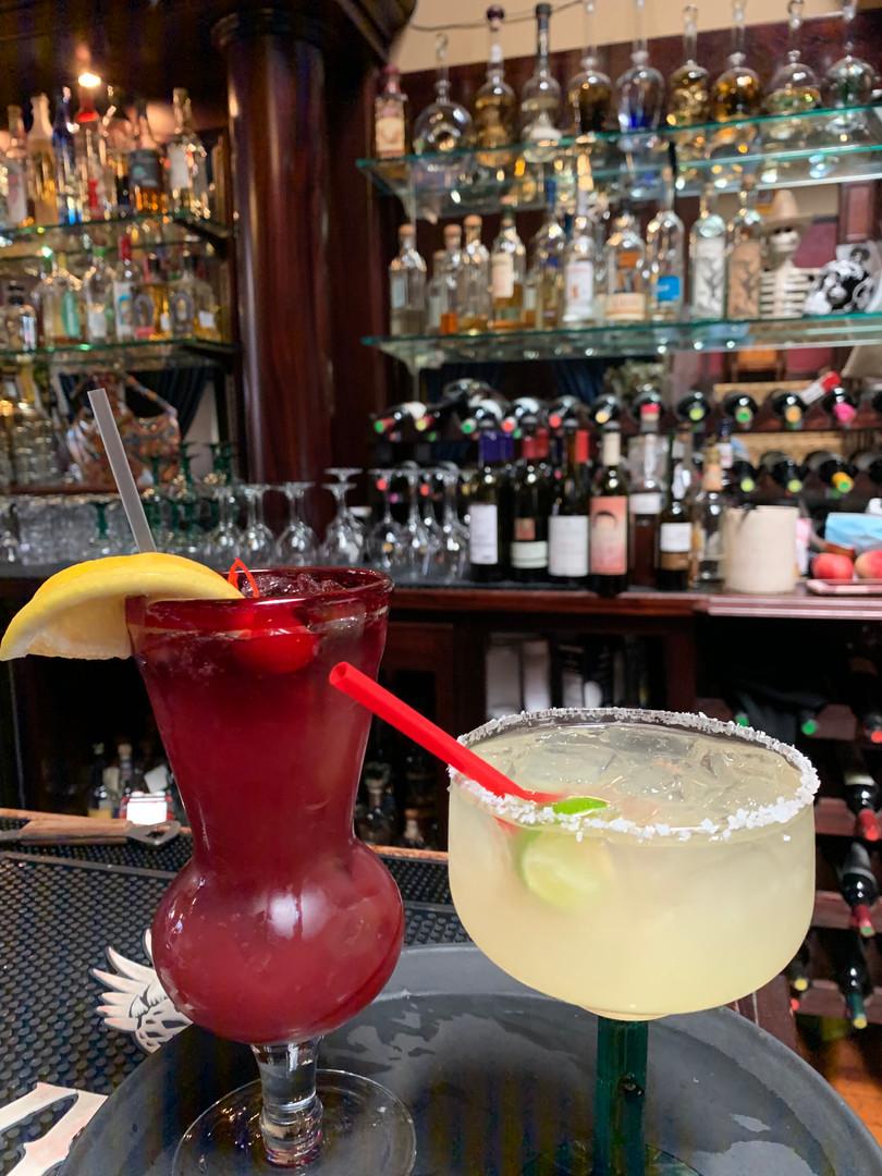 Sangria and Margarita .jpg