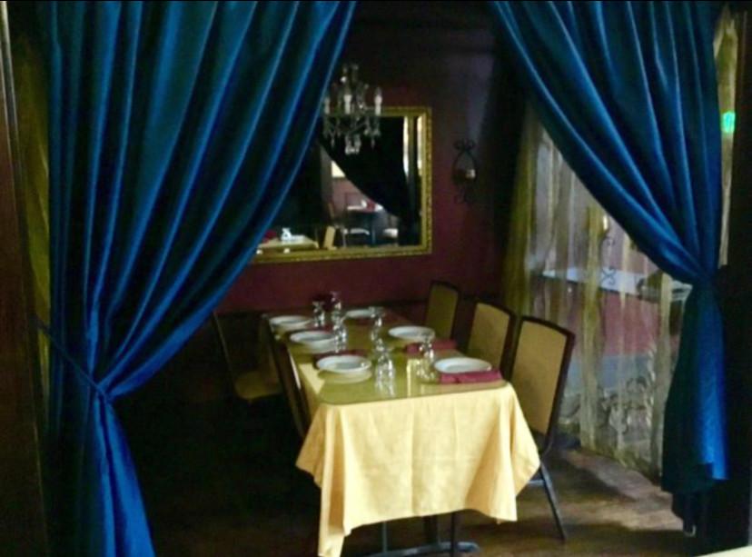 Dining Table .jpg