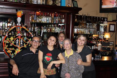 Fridas Fam.JPG