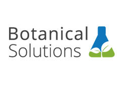 Botanical Solutions