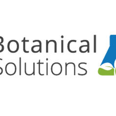 Botanical Solutions