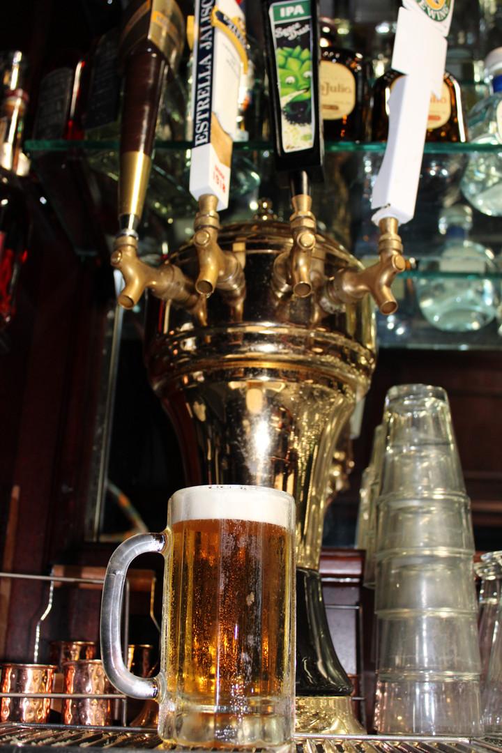 Draft Beer .JPG