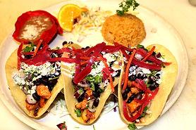 Pork Tacos al Pastor.jpg