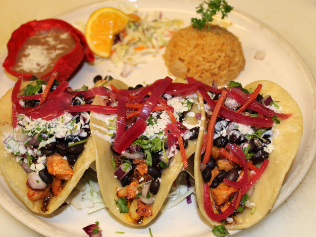 Pork Tacos al pastor .JPG