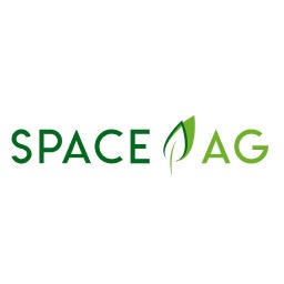 Space Ag