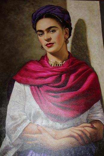 Frida Portorate .JPG