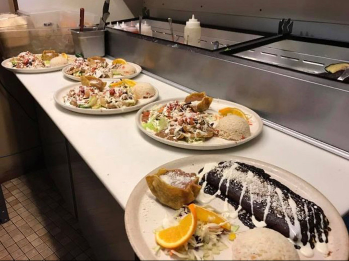 4 Plates of food .jpg