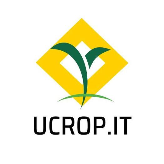 Ucrop.it
