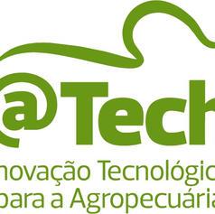 @Tech