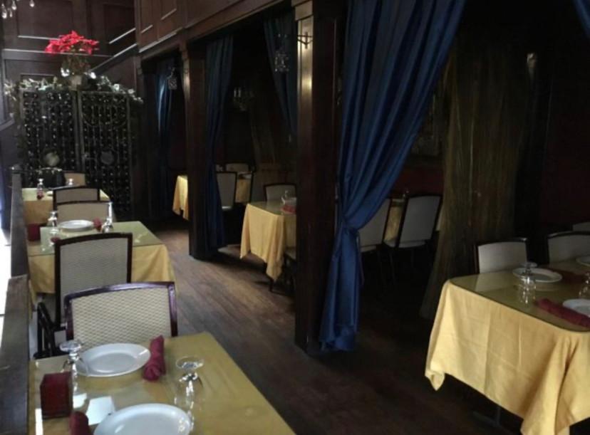Back Dining room .jpg