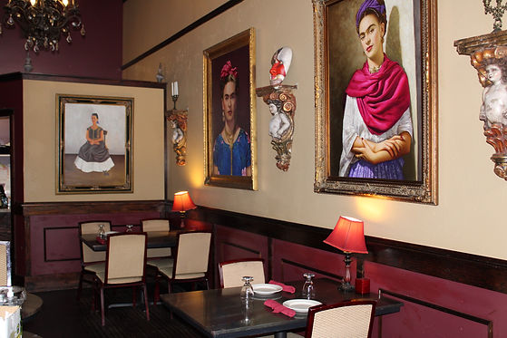 Front Dining Room.JPG