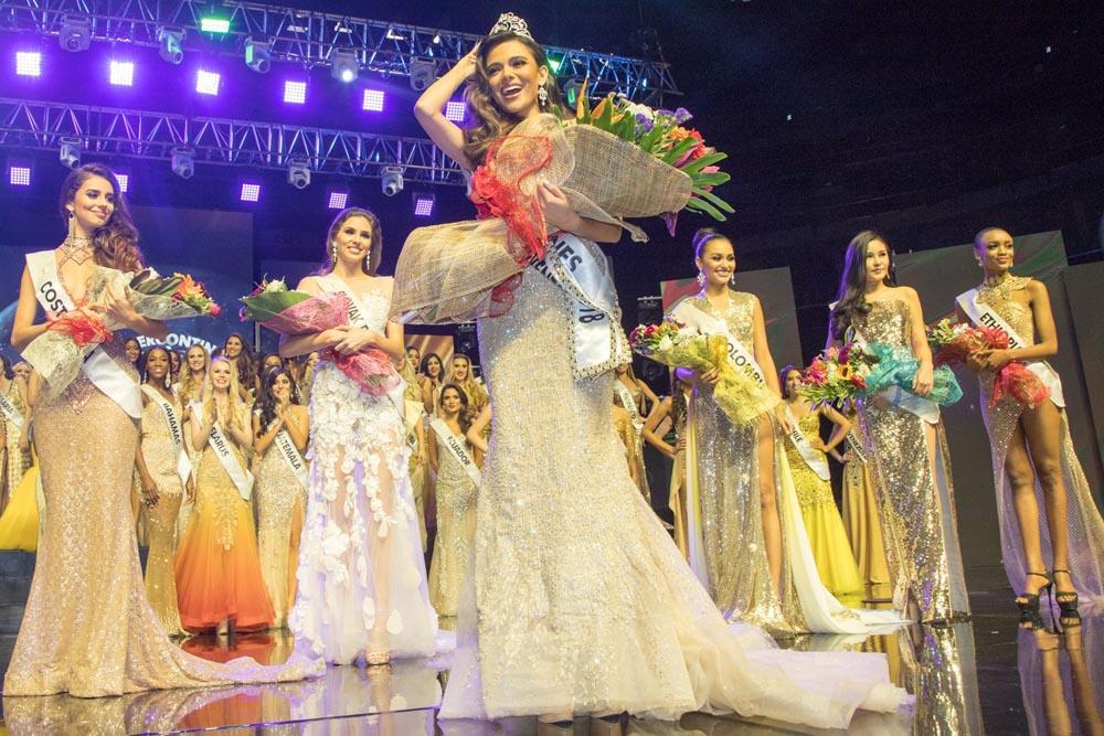 Miss-Intercontinental-final-2018-008