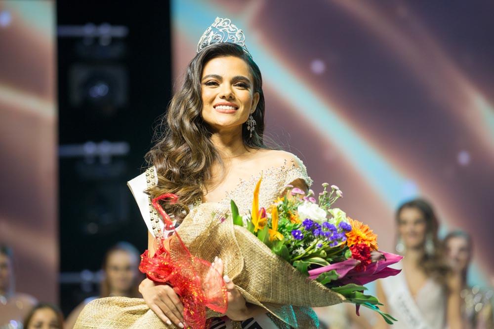 Miss-Intercontinental-final-2018-006