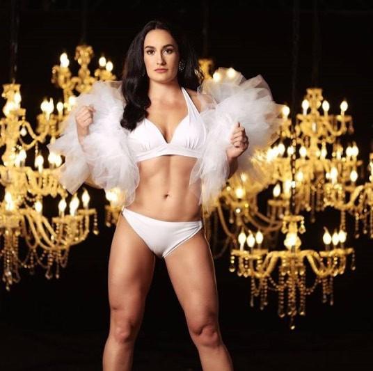 Miss Intercontinental England