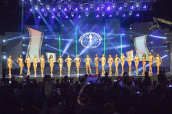 Miss-Intercontinental-final-2018-007