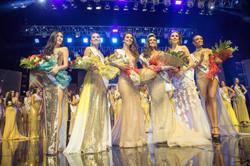 Miss-Intercontinental-final-2018-009