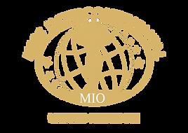 logo black backaround.PNG
