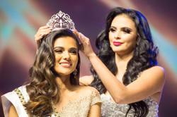 Miss-Intercontinental-final-2018-004