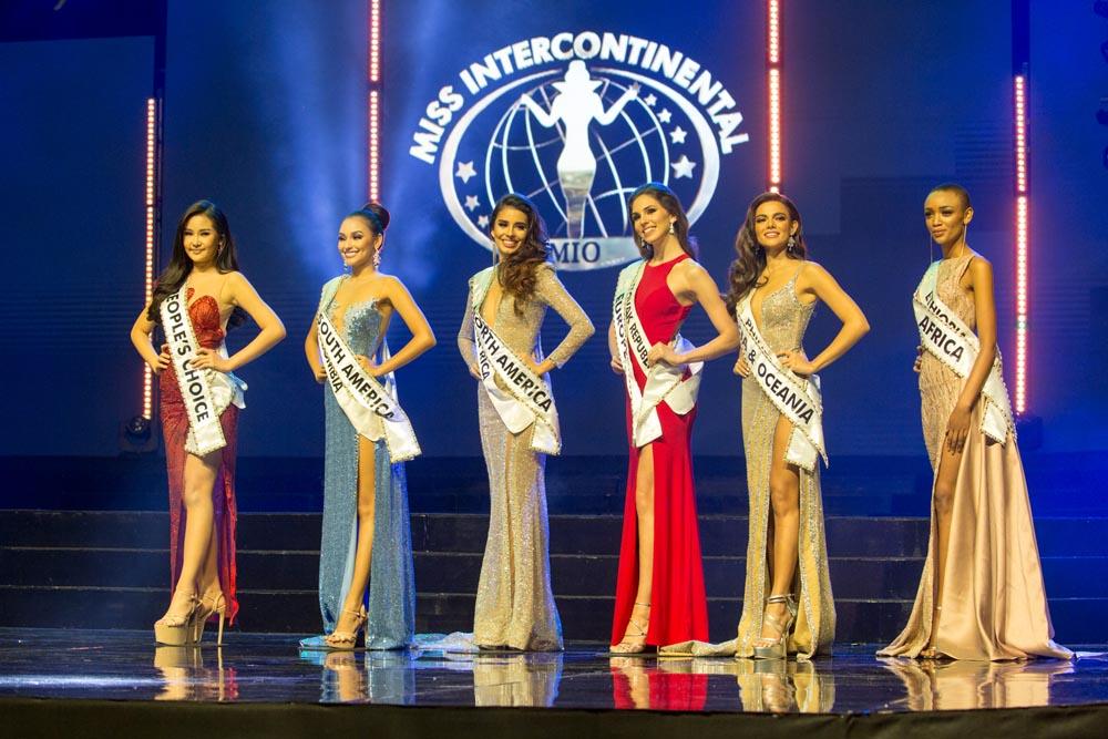 Miss-Intercontinental-final-2018-003