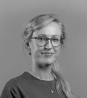 Inga Trauthig