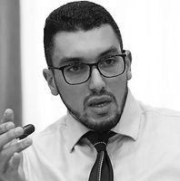 Emadeddin Badi