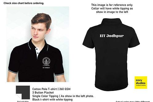 IIT Jodhpur Tshirt