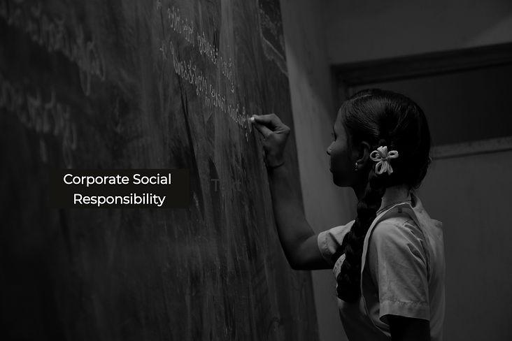 Corporate%20Social%20Responsibility_edit